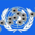 "The UN in NYC is now accepting job applications for ""disarming citizens"""